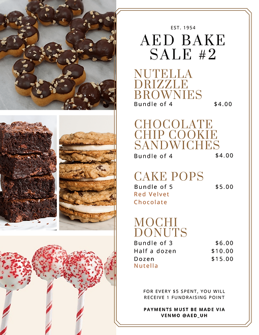 Bake Sale #2 delivery.png