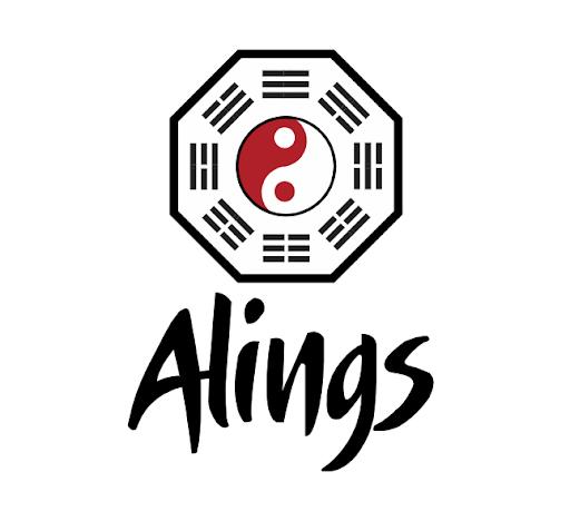Alings
