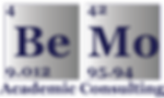 BeMo-Academic-Consulting-Inc-LOGO.png
