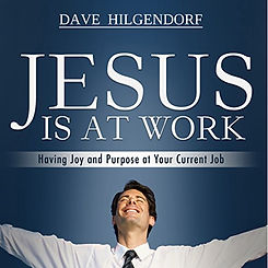 Amazon photo Jesus is at work.jpg