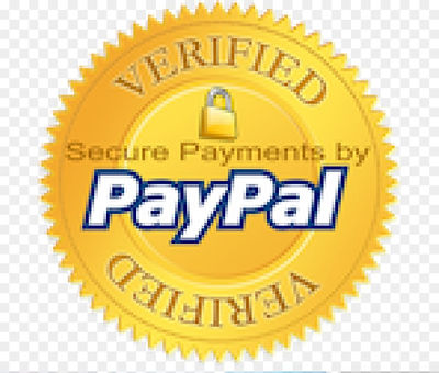 kisspng-payment-paypal-logo-label-100-guaranteed-5b4fb19e127a89_edited.jpg