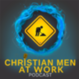 Dave H - Christian Men - 547x547 PNG_edited.png