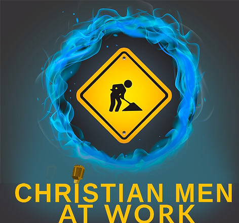 Dave H - Christian Men - 547x547 PNG_edi