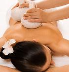 massage-aux-pochons-instiut-esthéticienn