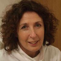Dr Roxane Agnew-Davies.JPG