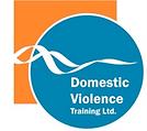DVT logo.png