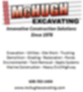 McHugh-Excavating.jpg