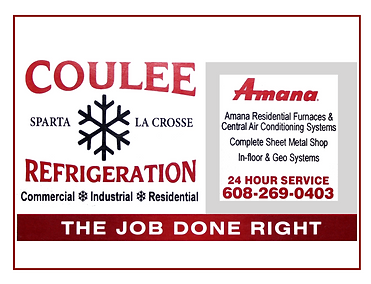 Coulee Refrigeration Final.png