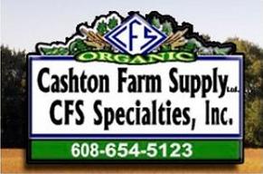 Cashton Farm Supply.png