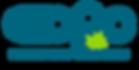 cpc-logo-x23.png