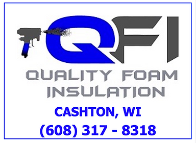 Quality Foam Insulation.png