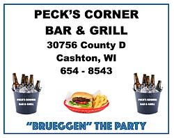 Peck's Corner.png
