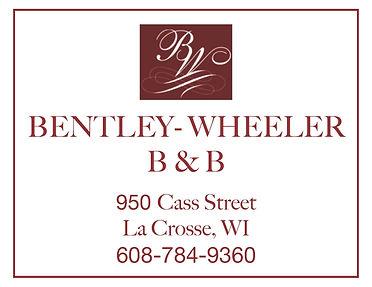 Bentley-Wheeler.jpg