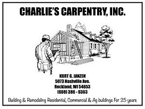 Charlie's  Carpntry .png