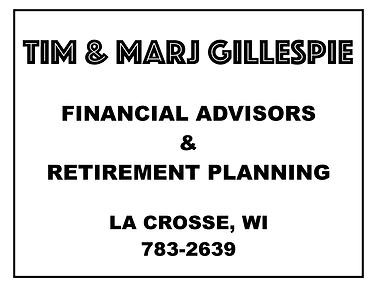 Gillespie[6553].png