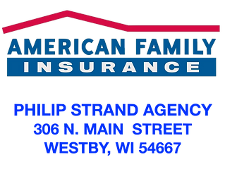 Phil Strand Agency.png