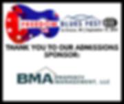 BMA (1).png