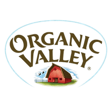 Organic Valley copy.png