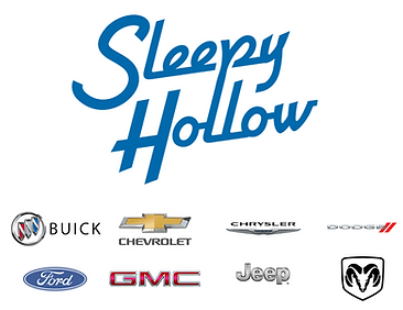 Sleepy Hollow Dealership.png