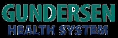 Gundersen Health System.png