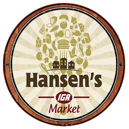 Hansen's.png