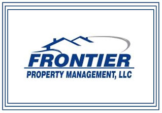 Frontier Property Management.jpeg