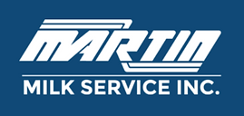 Martin Milk Service.png