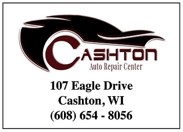 Cashton Auto Repair.png