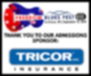 WI Terrazzo sponsor.png