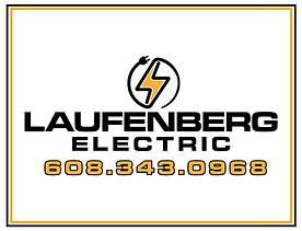 Laufenberg Electric.png