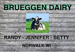 _ Brueggen Dairy.png