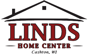 Linds Home Center.png