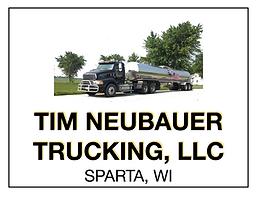 _ Neubauer Trucking.png