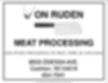 Von Ruden Meat Processing.PNG