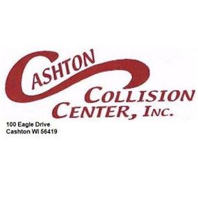 Cashton-Collision-Center-Inc.-Premier-Re