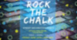 Rock the chalk.jpg