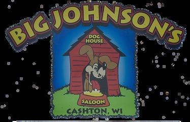 Big Johnson's.png
