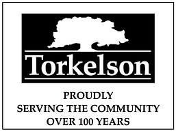 Torkelson.png