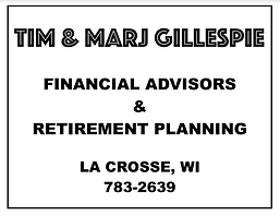 Tim and Marj Gillespie.PNG