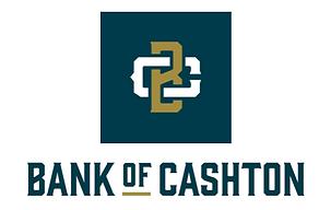 Bank of Cashton.png