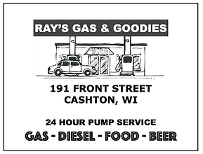 Ray's Gas & Goodies.png