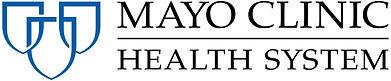 Mayo_Logo_4C.JPG