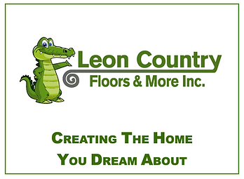 Leon Country Floors[6727].png