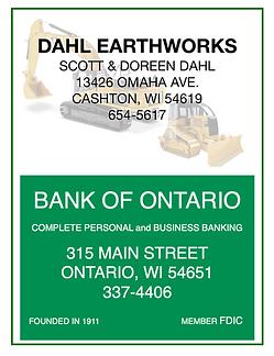 Dahl & Bank of Ontario Logo.png