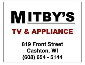Mitby's.png