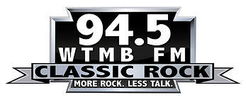 WTMB Classic Rock 94.5.jpg