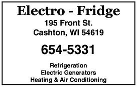 Electro-Fridge.png