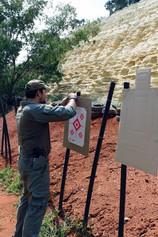 Firearm clinic