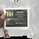 Thumbnail: H&H Mini Tac Gauze
