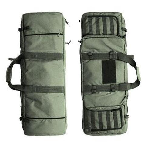 Rifle bag, 750mm